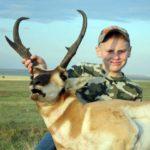 Antelope hunting 2011 276