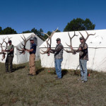 Group-kill-shot-photo-unit-34-New-Mexico-web