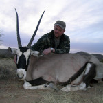 Oryx-hunting-NEw-Mexico-web