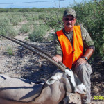 Randy-oryx-new-mexico-guided-web