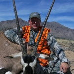 Rhodes-Canyon-oryx-hunting-web