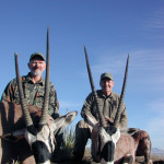 Rhodes-canyon-oryx-hunting-guides-web