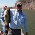bass-fishing-hosts