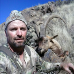 bow-hunting-ibex-in-New-Mexico-web