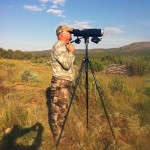 glassing-for-deer-big-eyes-scouting