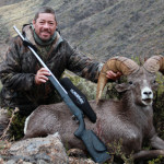 good-guided-new-mexico-sheep-hunts-web
