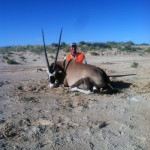 guided-NM-oryx-hunter-web