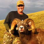guided-sheep-hunting-new-mexico-web