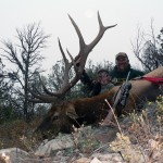 gus-youth-elk-hunt-hosts