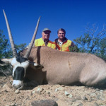 hunting-oryx-in-New-Mexico-web