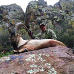 ibex-hunting-New-Mexico-web