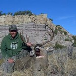 new-mexico-mule-deer-hunting-hosts