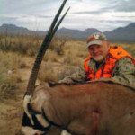 new-mexico-oryx-hunting-web
