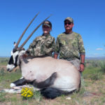 oryx-2008-rhodes-canyon-new-mexico-web