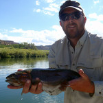 san-juan-river-rainbow-trout-fishing