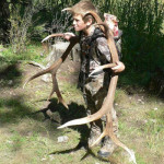 2010-youth-hunts-029LG