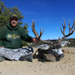 Giant-New-Mexico-Mule-Deer,-Unit-2C-guided-hunt-web