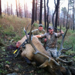 Gila-bow-hunter-with-monster-unit-16A-bull-web