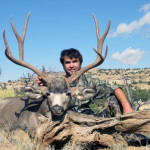 New-Mexico-Unit-2C-Muzzleloader-guided-hunts-web