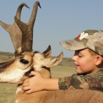 Guided-youth-antelope-hunts-in-New-Mexico