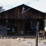 UNit-36-Ranch-house-lodging-web