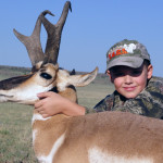 Antelope-Youth-gus-webjpg