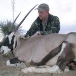 oryx-003