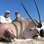 oryx-011