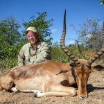 Chris-Guikema-Limpopo-Hunting-Trip-2017-(289-of-572)