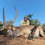 Chris-Guikema-Limpopo-Hunting-Trip-2017-(481-of-572)