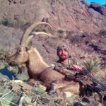 Ibex-hunting-NM-with-bow-2