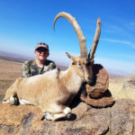youth-ibex-1