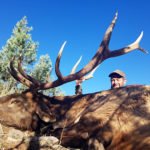Adam-Weatherby-New-Mexico-elk