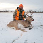 Chris-Guikema-compass-west-outfitters-in-ND