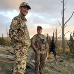 Colorado-unit-68-elk-hunting