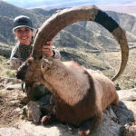 New-Mexico-Ibex-hunting-guide
