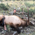 New-Mexico-youth-hunting
