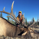guided-hunt-in-GMU-68-Colorado