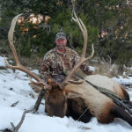 guided-late-season-elk-hunting