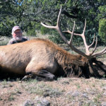 unit-30-New-Mexico-guided-hunts