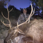 unit-30-guided-elk-hunt