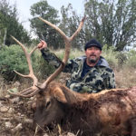 unit-34-New-Mexico-elk