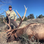unit-34-late-season-elk-guides