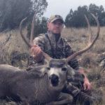 unit-34-mule-deer