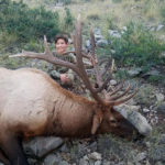 unit-34-youth-elk-hunt-guide