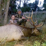 youth-in-New-Mexico-elk-hunting