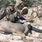 34-deer-hunts-new-mexico