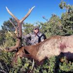 34-elk-guides