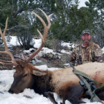Late-season-elk-hunting-new-mexico