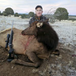 Meat-hunting-new-mexico